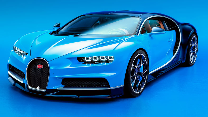 chiron-front-876.jpg