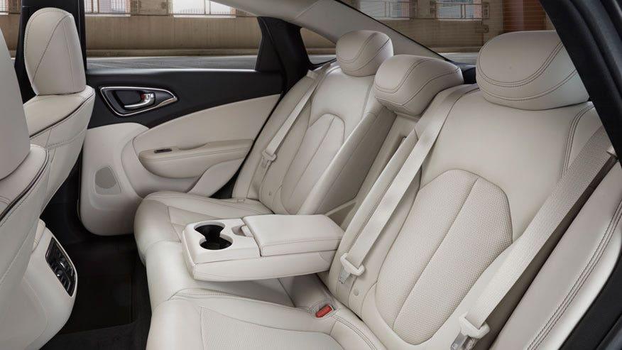 chrysler-200-back-seat.jpg