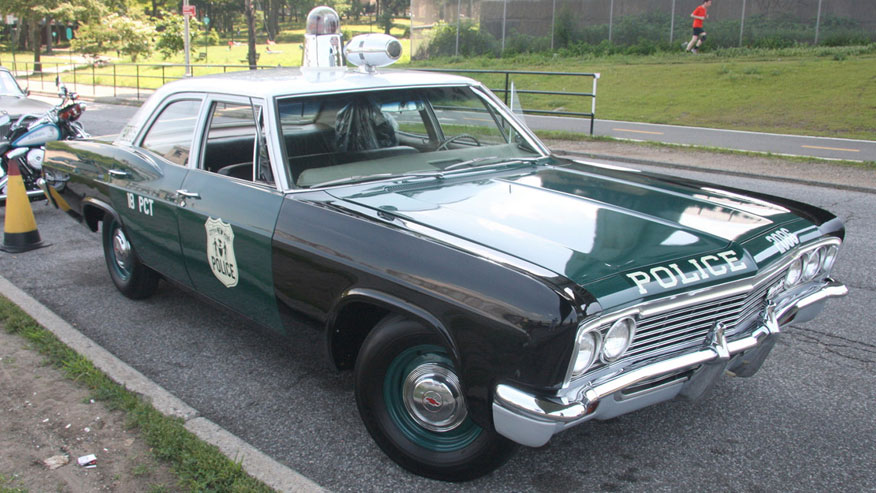 classic-cop-876.jpg