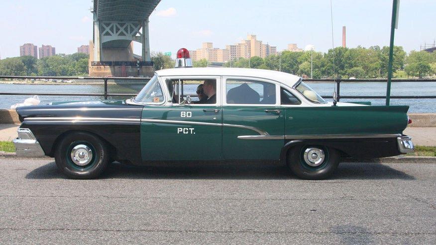 classic-cop-side-876.jpg
