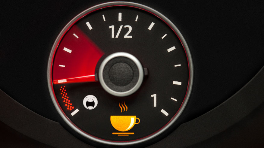 coffee-car-876.jpg
