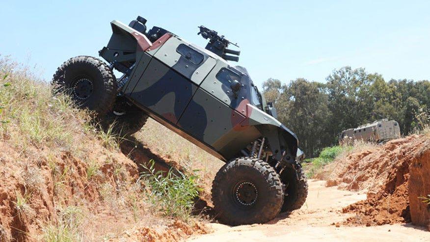 combat-guard-876-1.jpg