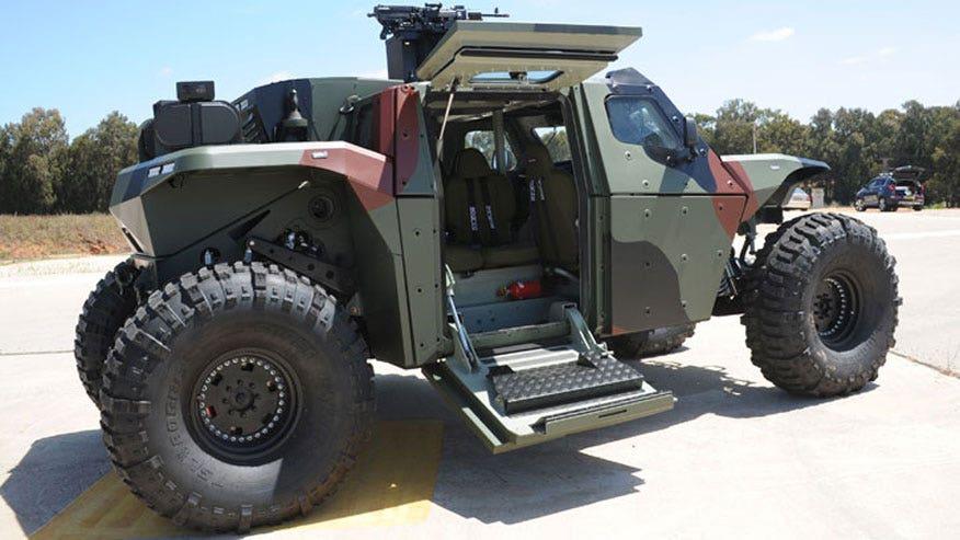 combat-guard-876-2.jpg
