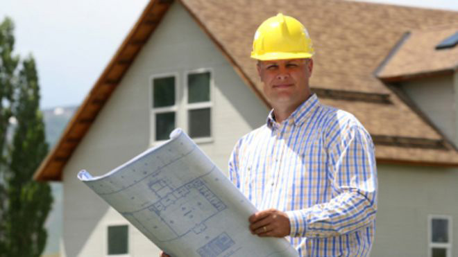 6 ways not to get conned by a contractor