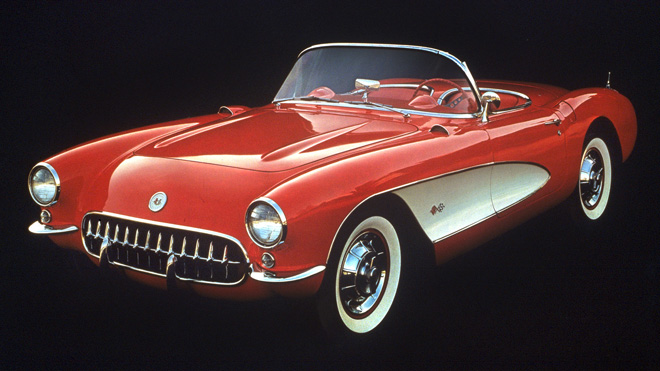 corvette-wish-list-660.jpg