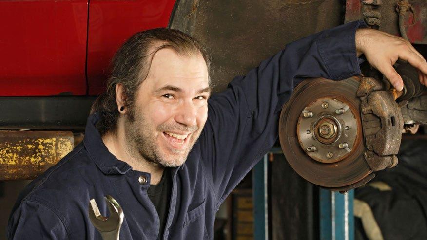 cr-mechanic-scam-876.jpg