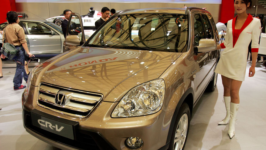 crv-airbag-recall.jpg