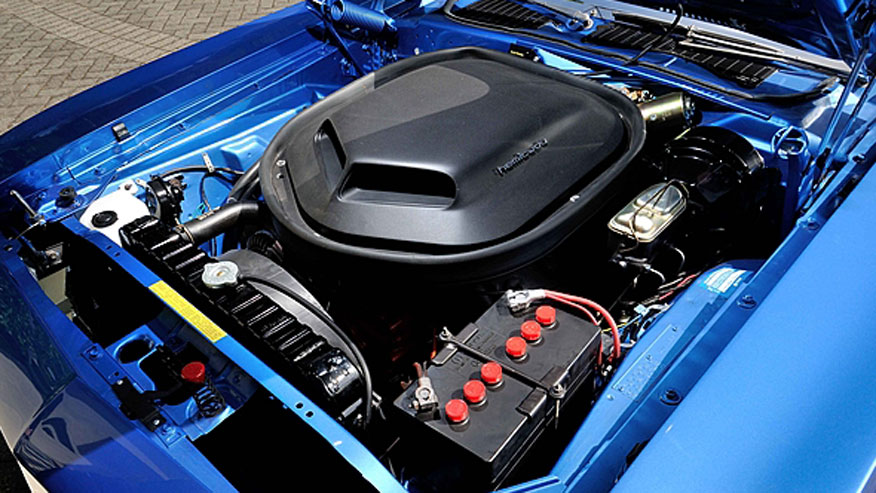 cuda-71-engine.jpg
