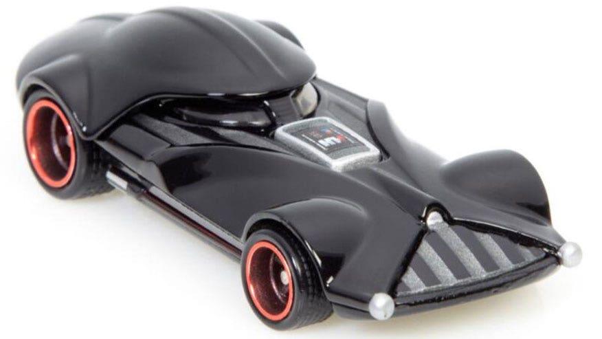darth-vader-hot-wheels-876.jpg
