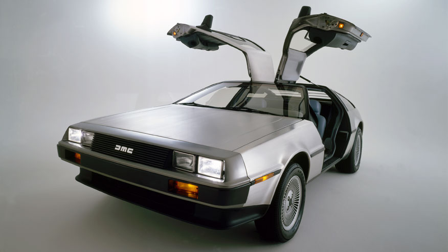 delorean-new-876.jpg