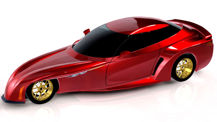 deltawing-four-seat-876.jpg