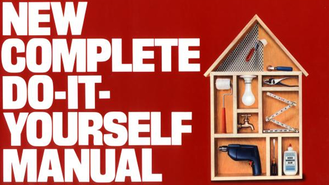 Great The best do-it-yourself books for the home 660 x 371 · 169 kB · jpeg