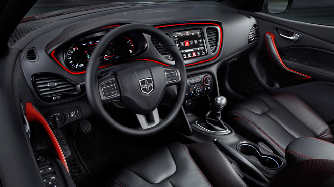 dodge-dart-interior-660.jpg