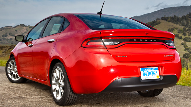 dodge-dart-rear-660.jpg