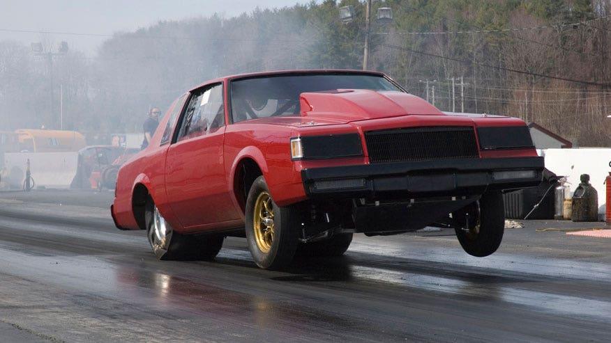 drag-racer-emissions-876.jpg