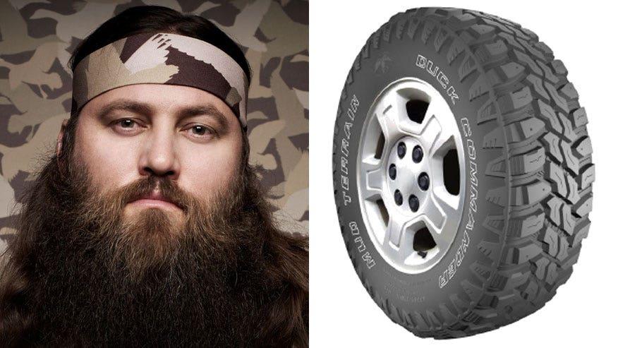 duck-tires-876.jpg