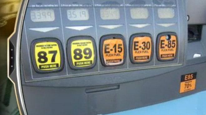 E85 Gas Stations >> E15 gasoline - MBWorld.org Forums