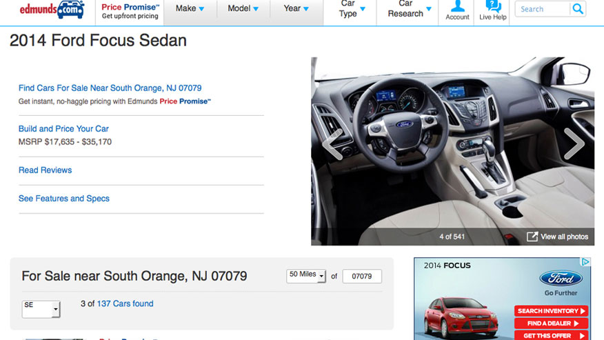 best car buying websites volvo auto parts auto car. Black Bedroom Furniture Sets. Home Design Ideas