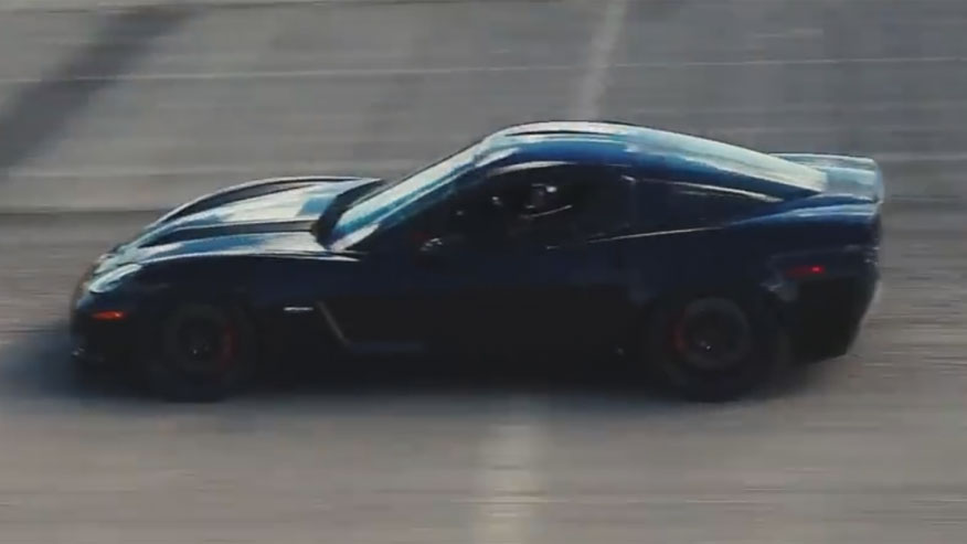 electric-corvette-876-record.jpg