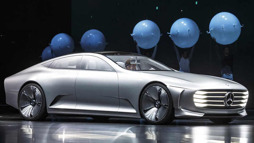electric-mercedes-concept-876.jpg