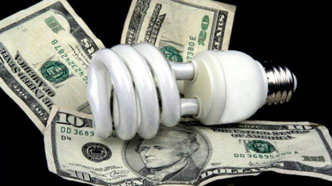 average utility bill valdosta ga http www sga solarpower com average