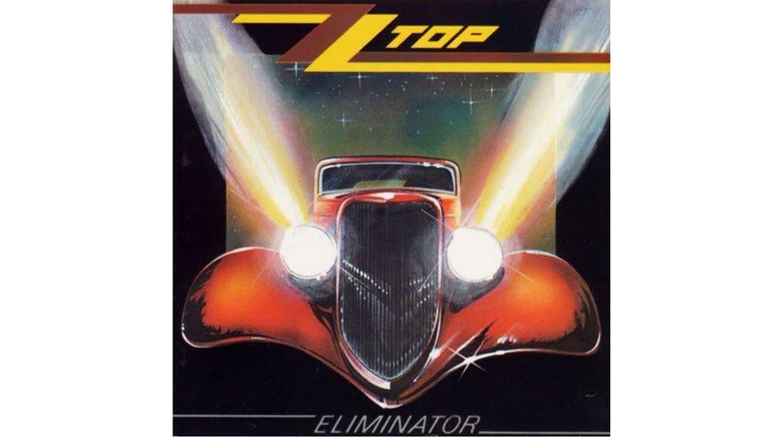 eliminator-876.jpg