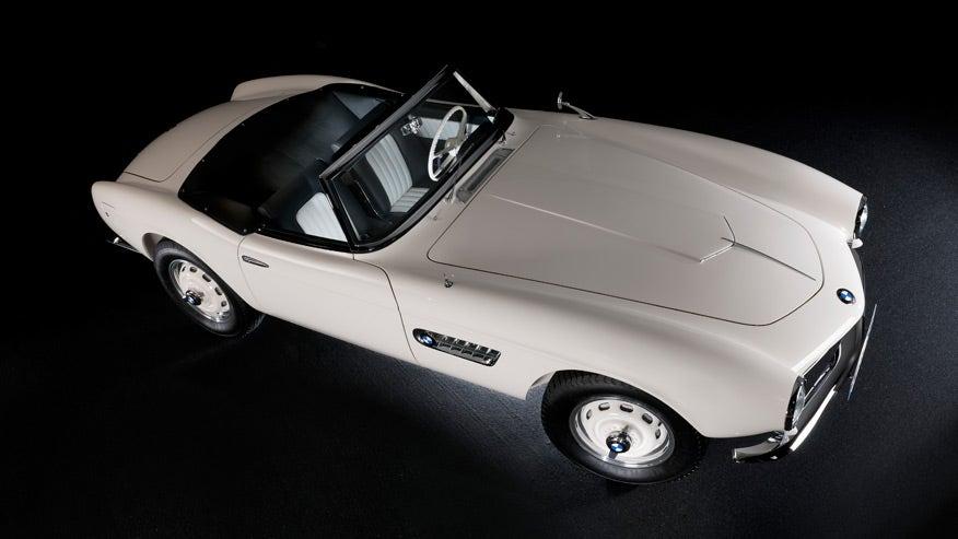 elvis-car-white-top.jpg