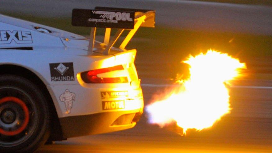 exhaust-flames-876.jpg