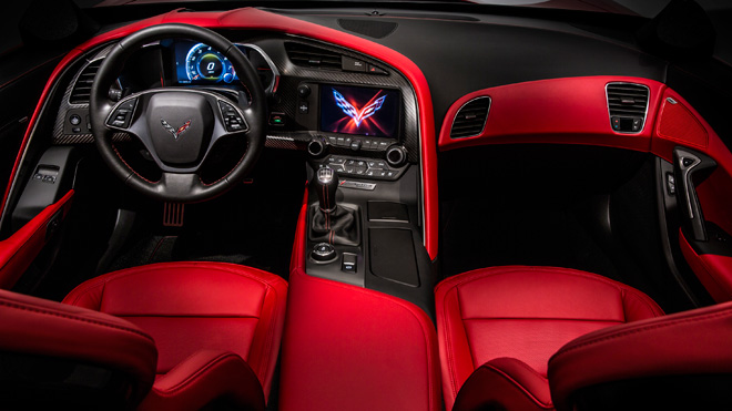 first-stingray-interior.jpg