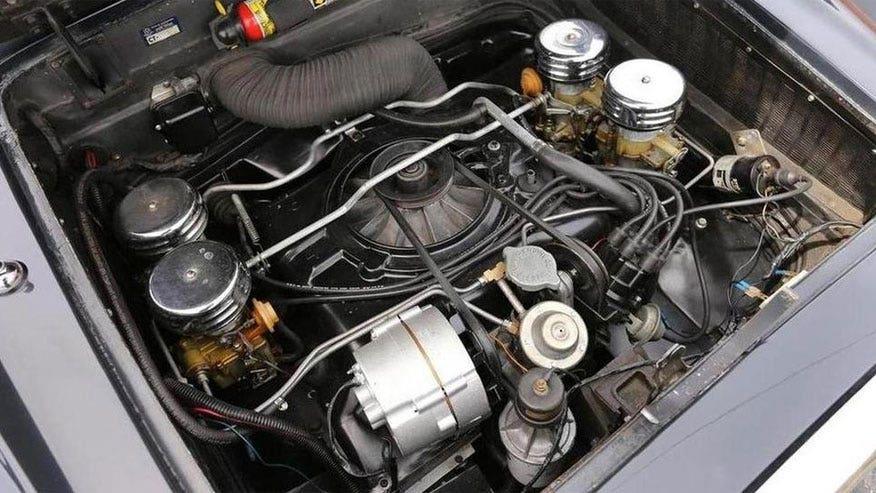 fitch-engine.jpg