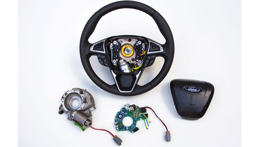 ford-adaptive-steering-876.jpg