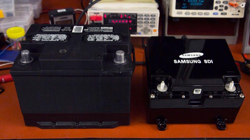 ford-samsung-battery-876.jpg