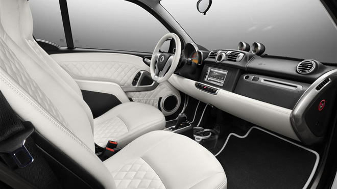 forjeremy-interior-660.jpg