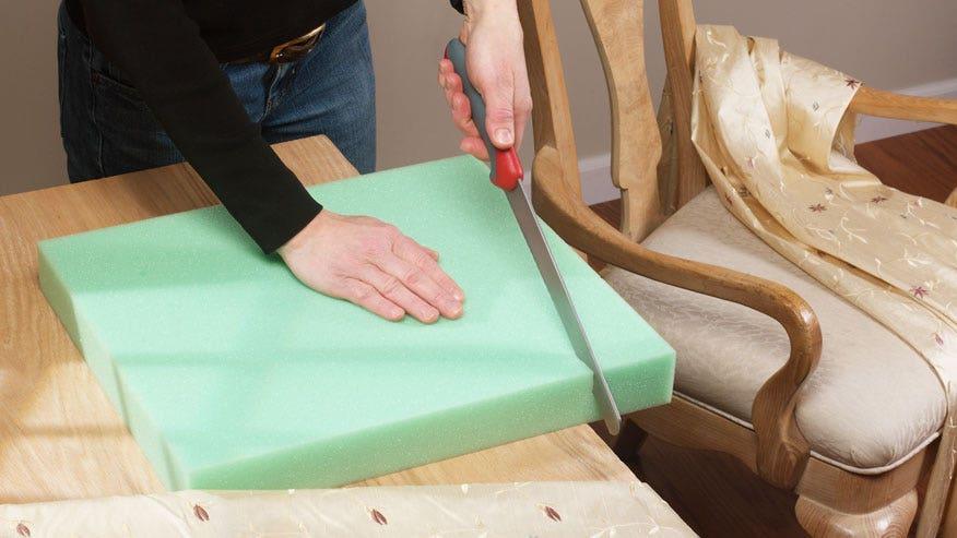 furniture-repair-ez-876.jpg