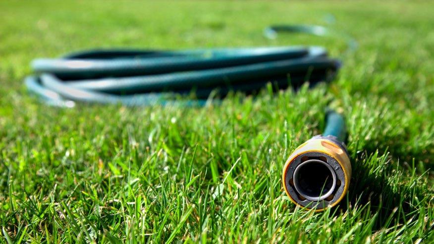 garden-hose-876.jpg