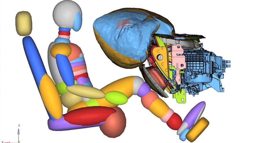 glove-box-airbag-876.jpg