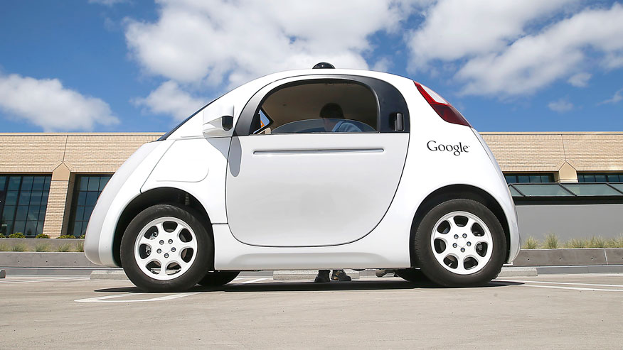 google-car-legal-876.jpg