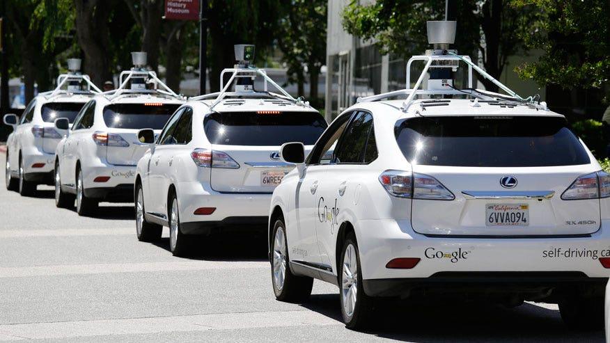 google-cars-2-years.jpg
