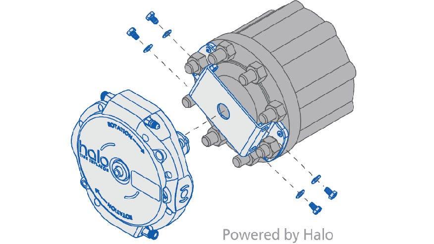 halo-diagram-876.jpg