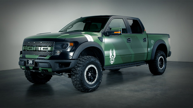 halo-ford-raptor-660.jpg