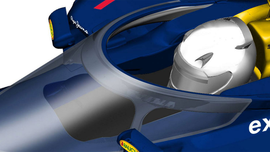 halo-red-bull-top.jpg