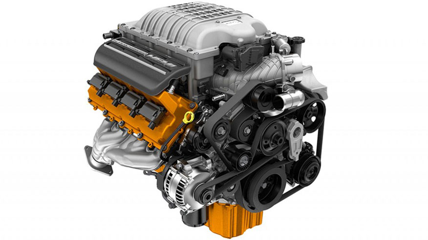 hellcat-engine-876.jpg