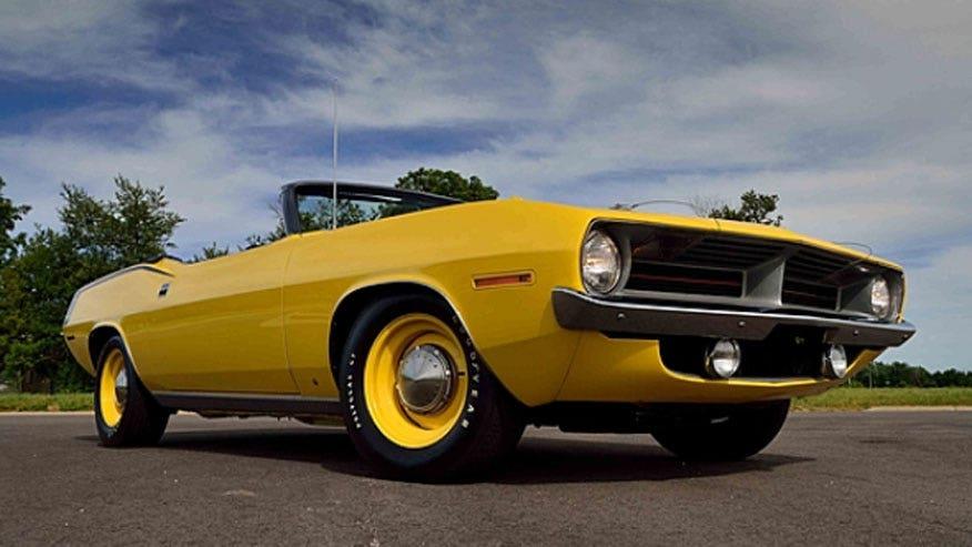 hemi-yellow-876.jpg