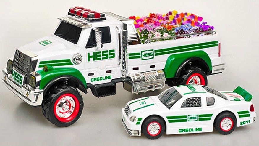 hess-trucks-876.jpg
