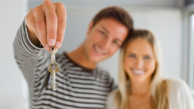 home-buying-costs-660.jpg