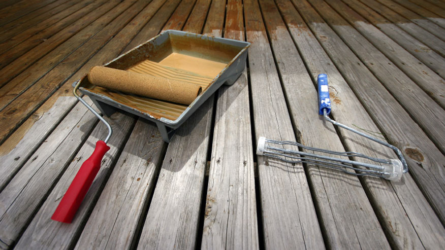 home-fix-deck.jpg