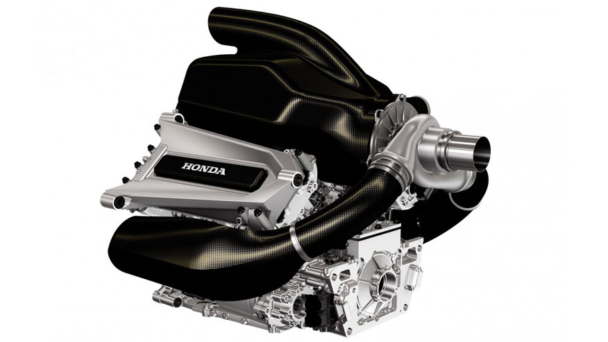 honda-f1-power-unit-876.jpg