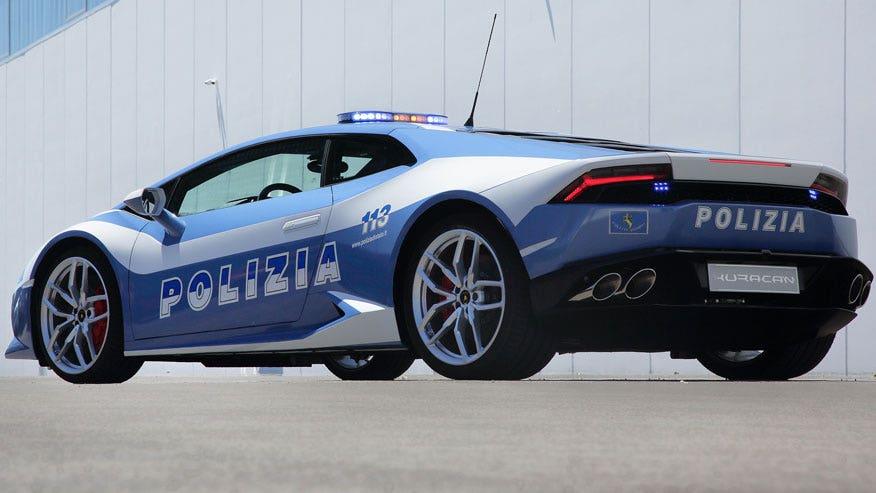 hurucan-cop-car-rear.jpg