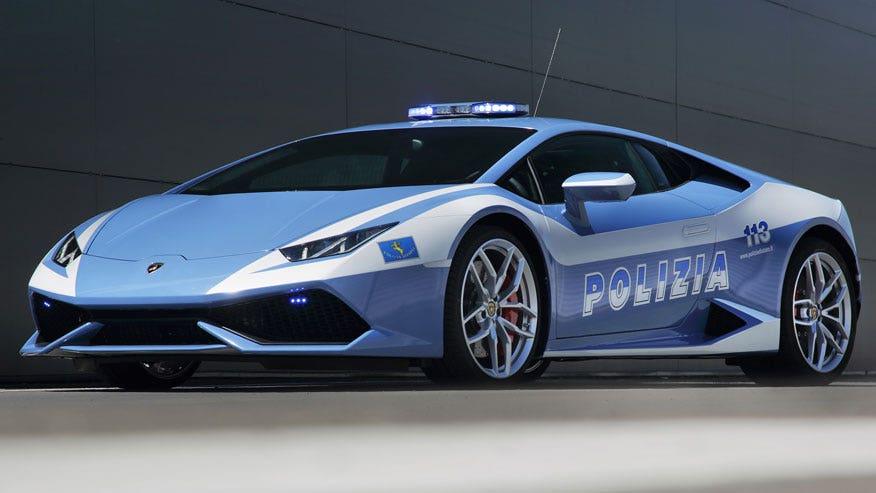 hurucan-cop-car.jpg
