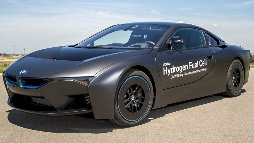 i8-hydrogen.jpg
